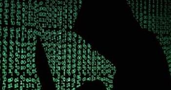 Phát hiện vụ tấn công mạng quy mô lớn nhằm vào các công ty vệ tinh Mỹ