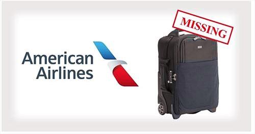 Nhiếp ảnh gia Mỹ mất vali máy ảnh trị giá tới 13.000 USD khi đi máy bay