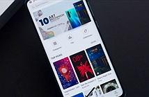 """Huawei dự kiến mất 60 triệu chiếc smartphone vào tay """"đối thủ"""" trong năm nay"""