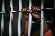 Tù oan 15 năm, người đàn ông được thả... lại muốn đi tù