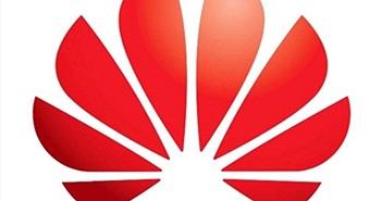 Huawei công bố kết quả kinh doanh nửa đầu năm 2015
