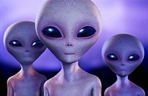 Nhà đầu tư vung 100 triệu USD để... tìm kiếm người ngoài hành tinh