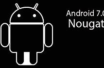 Android 7.0 (Nougat) có chức năng từ chối khởi động khi phát hiện hệ thống bị lỗi