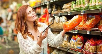 Hóa chất trong nhựa có thể gây tăng cân