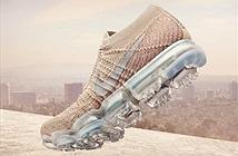 Morgan Stanley: Đây sẽ là chiếc giày mang lại 1 tỷ USD cho Nike