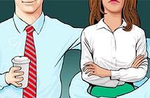 Silicon Valley chặn họng các nạn nhân bị quấy rối tình dục như thế nào?