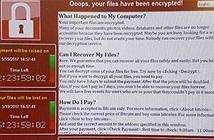 Thế giới có thể mất 53 tỉ USD vì hacker