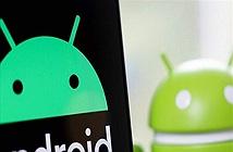 Android sắp có tính năng giống AirDrop trên iPhone