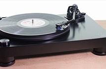 Audio Technica AT-LP7 – Lựa chọn tiêu chuẩn cho những sân khấu âm thanh thuần analog