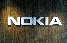 Xuất hiện điện thoại Nokia bí ẩn với màn hình 5,99 inch