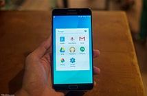 Google bỏ 4 ứng dụng ra khỏi danh sách app bắt buộc cài sẵn trên thiết bị Android