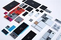 Project Ara sẽ quay trở lại với Motorola?