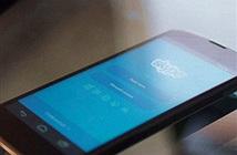 Cách cài nhạc chuông riêng cho cuộc gọi từ Skype trên Android