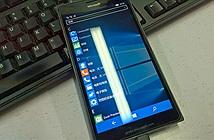 Smartphone Lumia cao cấp mới sẽ ra mắt trong tháng 10
