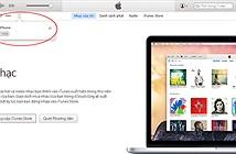 Hướng dẫn sửa lỗi cơ bản trên các máy iPhone 5/5c/5S/6 lock chạy iOS 8.4.1