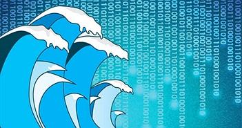 Tin tặc khai thác Portmap khuếch đại các cuộc tấn công DDos