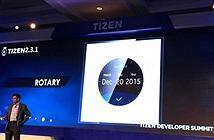 Samsung xác nhận nhiều tính năng của đồng hồ Gear A