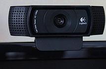 Windows 10 Anniversary Update lại mắc thêm lỗi làm treo các webcam cổng USB
