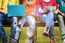 7 điều không được quên trước khi mua laptop cho sinh viên