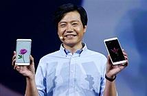 Mất 40 tỷ USD sau 18 tháng, Xiaomi có thể trở thành BlackBerry phương Đông