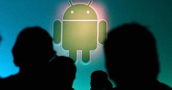 Đã có tên gọi chính thức của Android 8.0