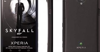 Ngược dòng lịch sử bom tấn James Bond: Điện thoại Sony Ericsson là vũ khí siêu việt nhất