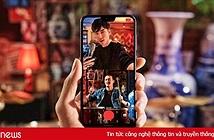 Nokia 6.1 Plus và Nokia 5.1 Plus là phiên bản toàn cầu của Nokia X6 và Nokia X5