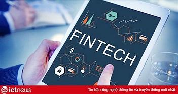 Phó Thống đốc Ngân hàng Nhà nước: Fintech có thể hạn chế được thị trường tín dụng đen