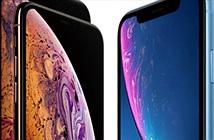 Apple kiện công ty to gan bán iPhone ảo kèm iOS nhái
