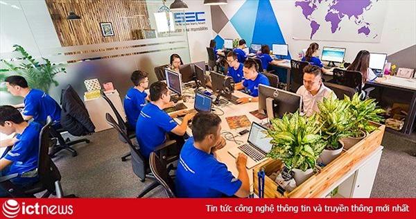 Thêm 20 kỹ sư người Việt nhận chứng chỉ chuyên gia về bảo mật uy tín thế giới OSCE