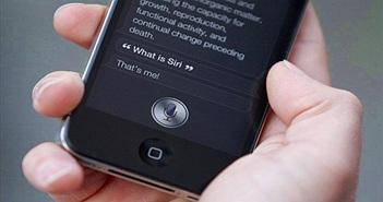 """Những """"lời sấm"""" công nghệ của Steve Jobs, Jeff Bezos, Bill Gates"""