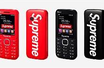 Supreme ra mắt cục gạch kết nối 3G, giá ngang smartphone