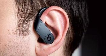 Beats bán tai nghe true wireless Powerbeats Pro vào tuần tới, giá 250 USD