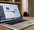 Cục Hàng Không Việt Nam cấm hành khách mang MacBook Pro 15 inch lên máy bay