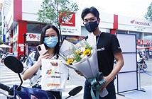 Những người sở hữu Galaxy Note20 series đầu tiên ở Việt Nam đã nói gì ?