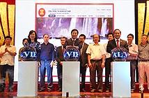 Cổng thông tin ASEAN Việt Nam chính thức khai trương