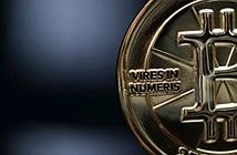 Bitcoin chính thức được công nhận là hàng hóa