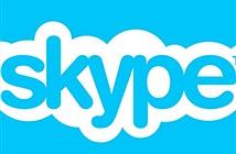 Skype đang sập trên toàn thế giới