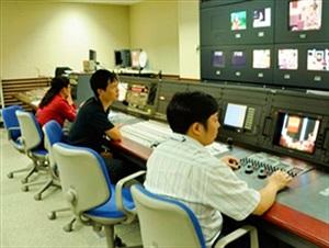 """VTV thêm lần """"thất hứa"""" với người dân Đà Nẵng"""