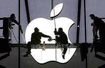 Apple rục rịch đưa xe tự lái thử nghiệm trên đường phố