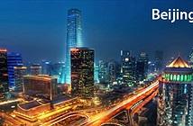 Samsung dự kiến cắt giảm lao động tại Trung Quốc