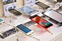 Thế trận smartphone 2015: HTC và Sony đang lạc lối?
