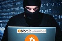 Tin tặc kiếm ngàn đô từ việc đào tiền ảo theo cách ít ai ngờ