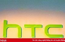 Google chi 1,1 tỷ USD mua lại một phần của HTC