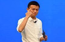 Jack Ma: Cách chúng ta dạy con cái hiện tại sẽ làm chúng thất nghiệp 30 năm tới