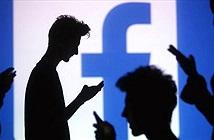 Nhiều chính phủ trên thế giới cứng rắn với Facebook