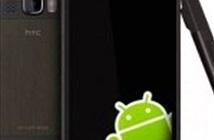 Google mua một phần mảng di động của HTC với giá 1,1 tỷ USD