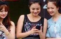 Viettel, VinaPhone, MobiFone bắt đầu cho phép chuyển mạng giữ số