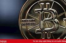Giá Bitcoin hôm nay 21/9 có tăng nhẹ, liệu có tăng?