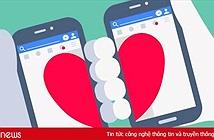Với tính năng hẹn hò mới, Facebook muốn trở thành bà mối cho 2,2 tỷ người dùng